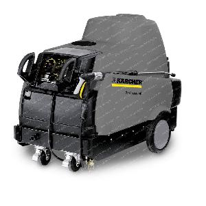 HDS 2000 SUPER Karcher  мойка АВД