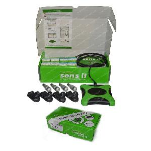 Sens.it Mini Starter kit (590933) alligator TPMS