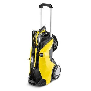 Karcher K-7 PREMIUM FULL CONTROL PLUS