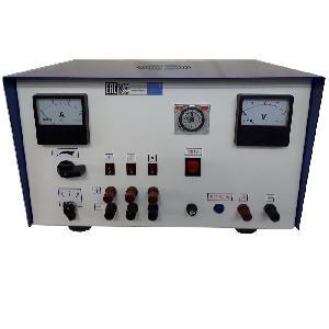Устройство для зарядки ЗУ-2-3